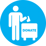 ypicounselling-donations