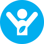 ypicounselling-volunteer