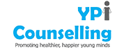 YPI Counselling