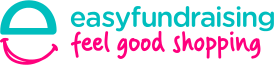 Easy Fund Raising