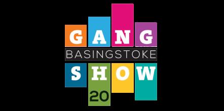 Basingstoke Gang Show 20